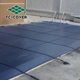 Anti-UVsicherheits-Ineinander greifen-Deckel für im Freienpool