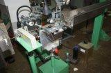 Máquinas de alta freqüência Halogênio-Livres Photovoltaic do cabo