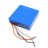 18650 pacchetto della batteria dello Li-ione di 25.9V 10.4ah per il carrello di golf e Ebike