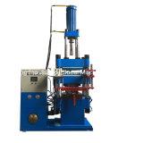 Xlb-700*800/500 tonne de la nature de la machine d'injection en caoutchouc