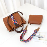 Sacchetto di Tote dell'imbracatura di Crossbody del sacchetto della signora frizione di disegno di modo del boutique