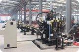 Tbl2020 Китая поставщиком ЧПУ перфорирование маркировки и деформации машины для углов