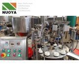 전기 Filling 및 Sealing Machine Equipment