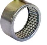 Los proveedores de la fábrica de rodamiento de rodillos de aguja de alta calidad HK1416