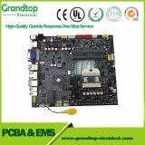 Gedruckte Schaltkarte für elektronischen Pumpen-Controller