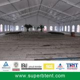 De grote Tijdelijke Tent van het Pakhuis voor Opslag in Doubai (bs20/4-5)
