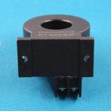 200A100mAゼロ段階小さいCTの変流器