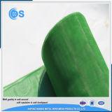 Schermo di plastica della finestra del reticolato di zanzara di alta qualità