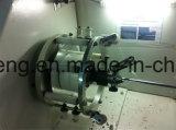 Verticale micro-Fijne het Vastbinden van de dubbel-Laag Machine voor Vastgelopen Draad en Parallelle Draden