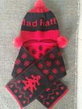 Мех Raccoon трикотажные Red Hat теплый Beanie шаровой опоры рычага подвески
