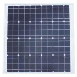 12V 50W pour panneau solaire hors réseau système d'alimentation solaire