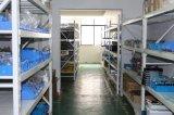 Outils professionnels de serrurier de machine de découpage de clé de garantie de constructeur à vendre