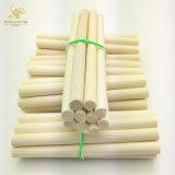 インドネシアの車の拡散器のための自然で白い藤のリードタケ棒の高品質