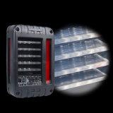 LED 브레이크 라이트 우회 신호 12V 24V 지프 LED 테일 빛