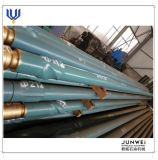 moteurs Drilling de boue de Downhole de Trenchless Drillng de machine hydraulique faite à l'usine de 5lz172X7.0V