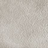 [بويلدينغ متريلس] [إيوروبن] أسلوب خزف أرضية جدار قرميد ([ألغ603/مل])