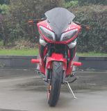 De koele Motorfiets van de Snelheid van het Ontwerp Snelle
