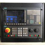 Macchina per tornire di CNC di alta precisione di Cak6140 Cak6150 Cak6161 Cak6166 Cak6180 e della macchina orizzontale poco costosa del tornio di CNC di prezzi