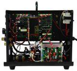 220V soldadora del inversor MIG/MMA