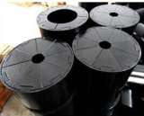 Fabricante de Equipamentos de tubo de crimpagem de Alta Pressão