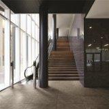 De verglaasde Tegel van de Vloer van het Porselein met Concreet Ontwerp (A6014)