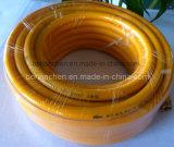 PVC flexible de pulvérisation (BH-4000)