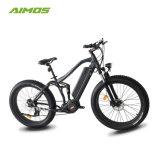 AMS-tde-14b nouveau Bafang max 36V 350W MI vélo électrique du moteur