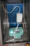 Oscile farmacêutica Granulator/oscilando Granulator Granulator/Rastreio Pendular