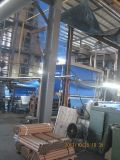 Сетка Strenthen стеклоткани для подкрепления стены, 300g, ширины 2 m, длины 50m