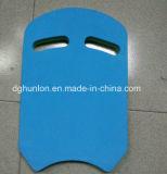 子供の大人のためのエヴァの泡の浮遊物の水泳蹴りのボード