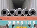 PE100 хорошего качества воды HDPE трубы перетягивание поставщика