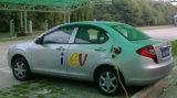 Tiefer Lithium-Batterie-Satz-elektrisches Auto der Schleife-LiFePO4
