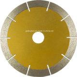 120mm Diamond Blade para diferentes calidades de cerámica