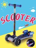 مزلج لوح بلاستيكيّة [لونغبوأرد] أطفال [فولدبل] لوح التزلج كهربائيّة