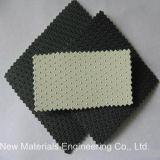 Неровной поверхности Geomembrane HDPE
