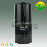 Filtro de petróleo para las piezas de automóvil (P165876)