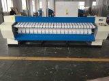 産業自動シートのアイロンをかける機械及びFlatwork Ironer&Hotelの洗濯装置