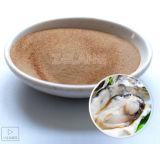 Fabricante de extracto concentrado de ostra