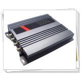 Programas de lectura del arreglo RFID de la frecuencia ultraelevada de la aduana del TCP/IP del rango largo con 4 programas de lectura del arreglo RFID de la frecuencia ultraelevada de la aduana de Antennacp/IP con la antena 4