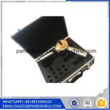 Pin를 갈거나 단추 비트 분쇄기를 위한 컵을 가는 다이아몬드