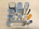 ASA Plastic Uitdrijving 12 van Profielen & van Pijpen