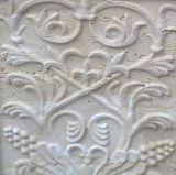 Portugal-grauer Kalkstein-blauer Marmor für Fliese