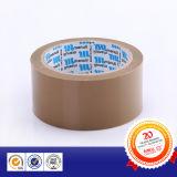 Vedação da Caixa de café BOPP/OPP fita adesiva de embalagem
