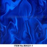 Пленка пожара способа гидро окуная для украшения Ma133-2 автомобиля