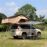 Humanizationデザイン概要の贅沢な車の屋根のテント