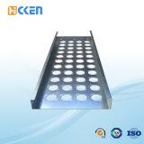 China-kundenspezifische Qualitäts-verbiegende Metallhalter