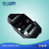 Ocpp-763-U 76mm impacto Matricial Impresora de recibos cortador automático