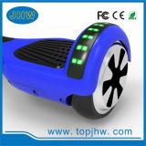 Самокат новой собственной личности 6.5 колес Hoverboard 2 дюйма электрической балансируя