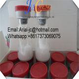 Polvere iniettabile Bremelanotide PT-141 10mg del peptide per l'aumento del sesso