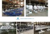 حارّ يبيع صالون أثاث لازم شامبوان كرسي تثبيت شامبوان سرير [نّيت]
